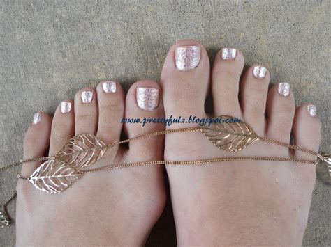 Best Pedicure by Best Pedicure Colors Studio Design Gallery