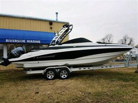 sweeney boat and yacht sales boats for sale boats