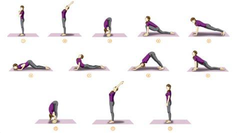 imagenes de kriya yoga yoga the art of living