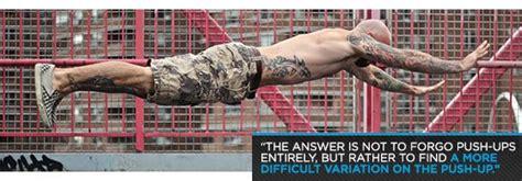 bench press double bodyweight body double bodyweight alternatives to strength training classics