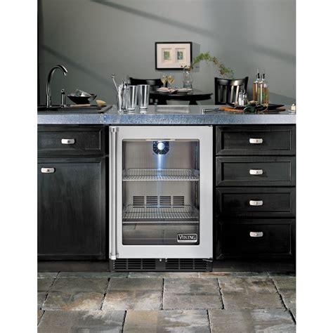 Refrigerator With Clear Front Door Refrigerator With Clear Front Door Vignette Design Tuesday Inspiration Glass Front