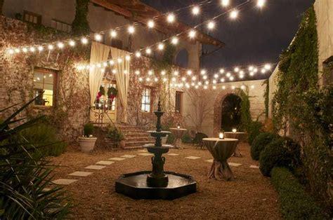 best wedding venues atlanta 3 best 25 atlanta wedding venues ideas on