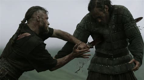 the gallery for gt ragnar lodbrok skyrim review vikings season 1 blu ray digital hippos