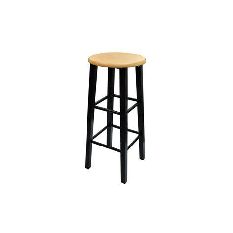 tavolo da cucina con sedie articoli per tavolo rettangolare da cucina con 2 sedie set
