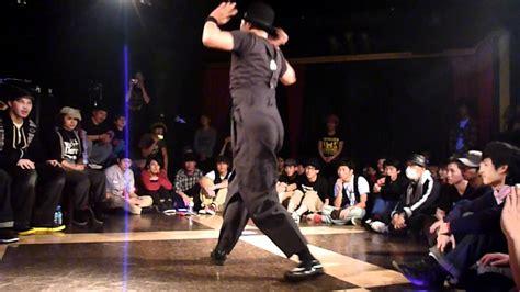 hana hook sori vs hana hook up locking 2012 2 17 fri