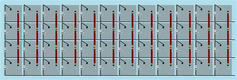 mechanical keyboard wiring diagram efcaviation