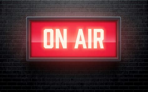 On Air In on air altitude365