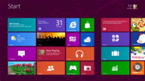 Home Design Software For Win 8 by Windows 8 Windows Download