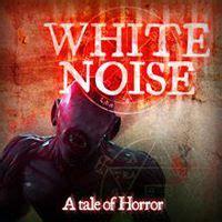 dafont x360 white noise a tale of horror xbox 360 gamepressure com