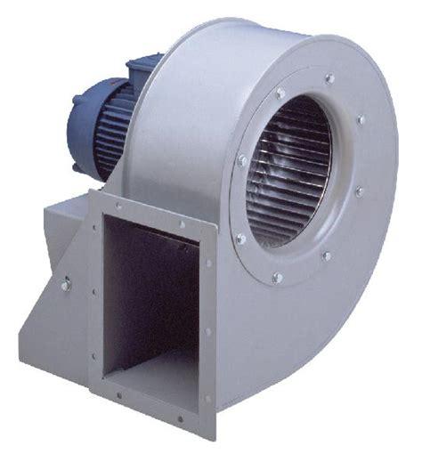 motori aspiranti per camini elicent aspirazione ventilazione civile estrazione fumi
