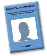 aps mobilità orari come associarsi unione italiana dei ciechi e degli