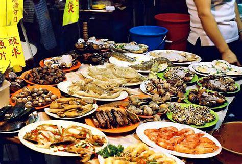 cuisine of hong kong 3 days hong kong kowloon and lantau island tour