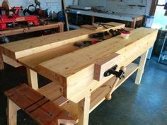 paul sellers bench 1000 images about workbenches on pinterest work benches woodworking and