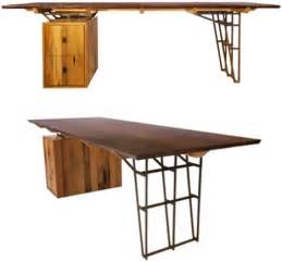 Into new wood furniture designs designs upcycled wood furniture
