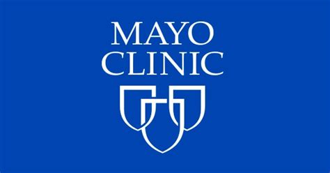 Detox Site Mayoclinic Org by Colon Cleansing Dangers Mayo Clinic Commerceposts
