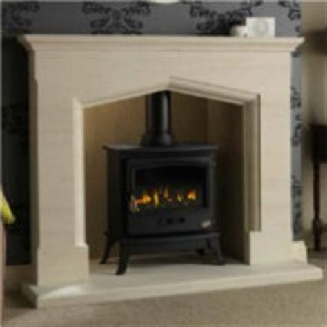 complete gas fireplace packages gas packages