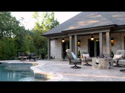 stoneledge properties custom home builders greenville