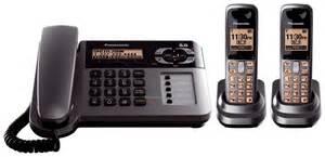 panasonic 6 0 plus answering machine setup panasonic phones panasonic phones dect 6 0