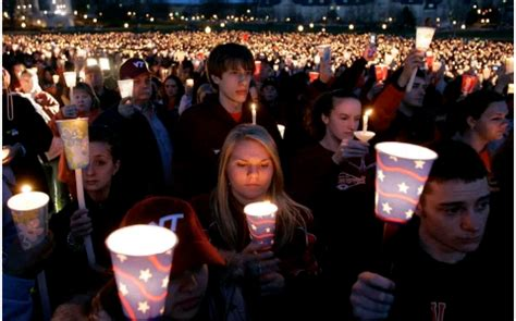 top 10 deadliest mass shootings in u s history