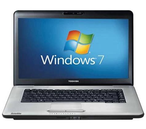 fast cheap toshiba laptop windows 7 warranty office hdmi warranty ebay