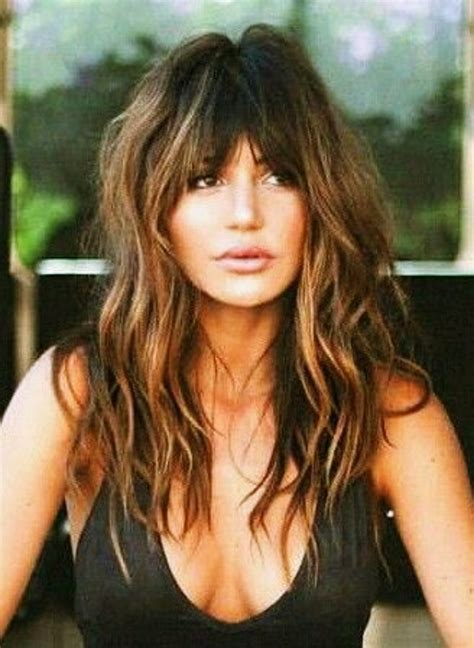 women hairstyles pointy chin short haircuts for heart hairstyles for heart shaped face with double chin perfect