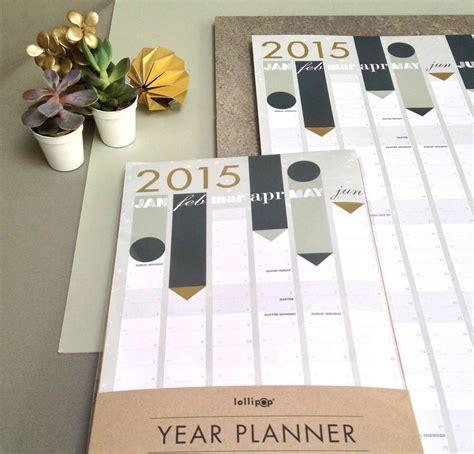 Kalender F R 2015 Sch 246 Nes Jahr Planer F 252 R 2015 Kalender F 252 R 2015 Aequivalere
