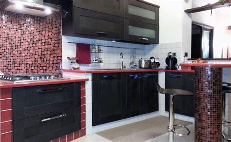 progetto cucina in muratura moderna cucina moderna in muratura