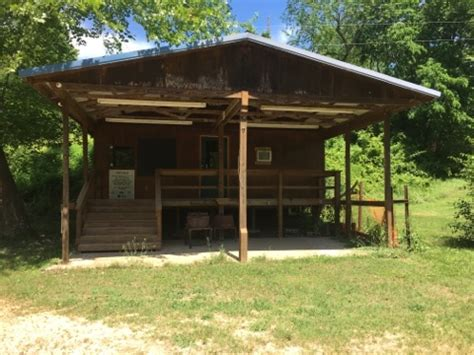 Noel Missouri Cabins by Vacation Cabin Rentals On The Pine River In Missouri