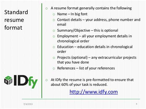 format essay talk exle essay speech talk
