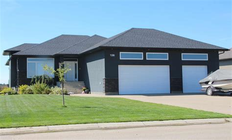 residential home builders horizon homes moose jaw