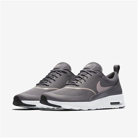 Nike Air Max Wildleder by Nike Air Max Thea S Shoe Nike