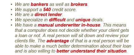 what credit score u need to buy a house how to buy a home with bad credit in orlando florida
