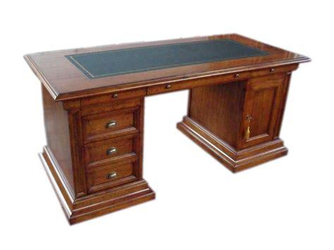 scrivanie antiche usate mobili antichi restaurati e riprodotti la commode di