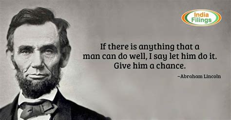 inspirational quotes by abraham lincoln motivational quotes by abraham lincoln quotesgram