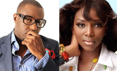 who are the top 10 oldest celebrities answerscom 15 nollywood oldest actors and actresses who are still single