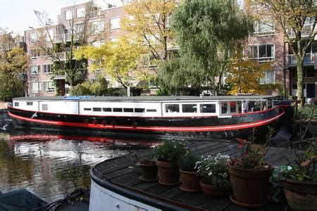 airbnb for boats amsterdam top 20 amsterdam boat yacht and houseboat rentals