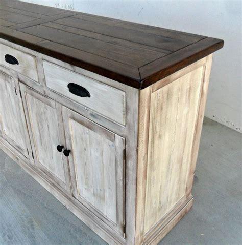 espresso wood contemporary sideboard buffet server console best 25 buffet server table ideas on pinterest buffet
