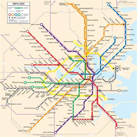 boston transit map joe moderate boston baby
