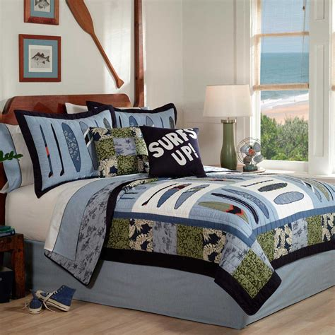 theme bed fishing themed bedding fish themed baby bedding baby