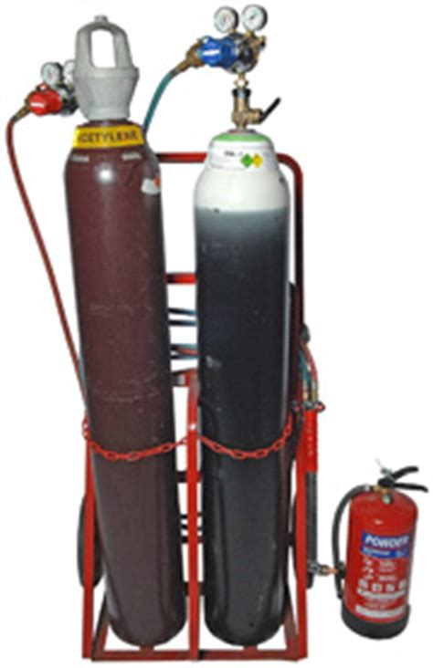 oxygen acetylene cylinders quality oxygen acetylene cylinders for sale welding matters bcga information advice and gudiance on welding matters