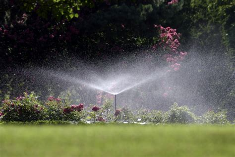 peachtree city ga sprinkler systems landscape irrigation ga