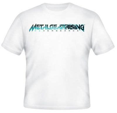 Kaos Metal Gear Solid Mtlgr11 kaos metal gear solid 20 kaos premium