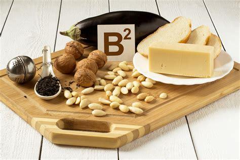 alimenti contengono vitamina b1 vitamine la guida completa dalla a alla z melarossa