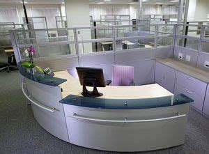 17 best ideas about used office furniture on pinterest