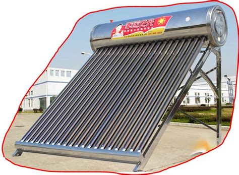 Water Radiant Heat Panels Solar Panel For Radiant Floor Heat Kustomsbykent