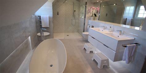 Ekco Bathrooms by Lansley Bathroom Ekco