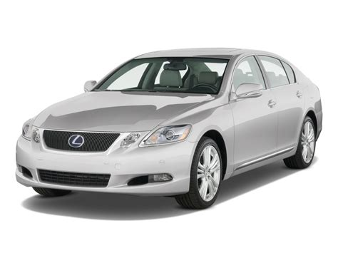 lexus sedan 2008 2008 lexus gs350 reviews and rating motor trend