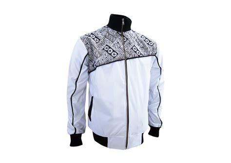 Batik Asimetris Series top 24 products 2013 jaket batik kemeja batik medogh