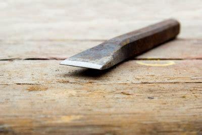 Holz Lackieren Haarspray by Nagellackentferner Auf Dem Holztisch Das K 246 Nnen Sie Tun