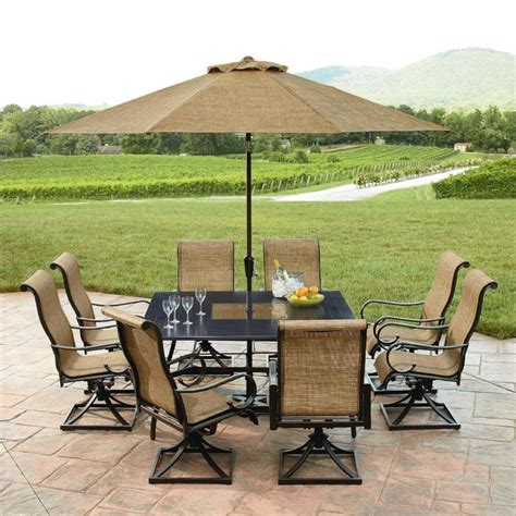 Beautiful Sears Deck Furniture 2 Sears Outdoor Patio Patio Furniture Sears